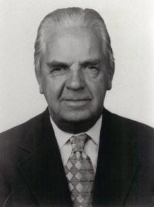 O.P. Pierson