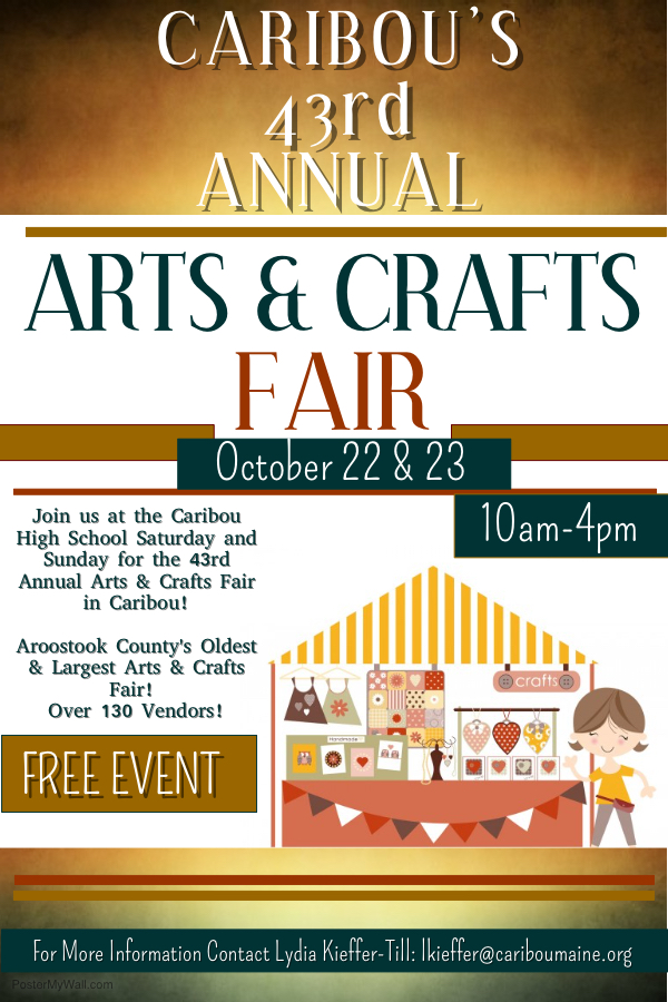 2016-craft-fair-poster