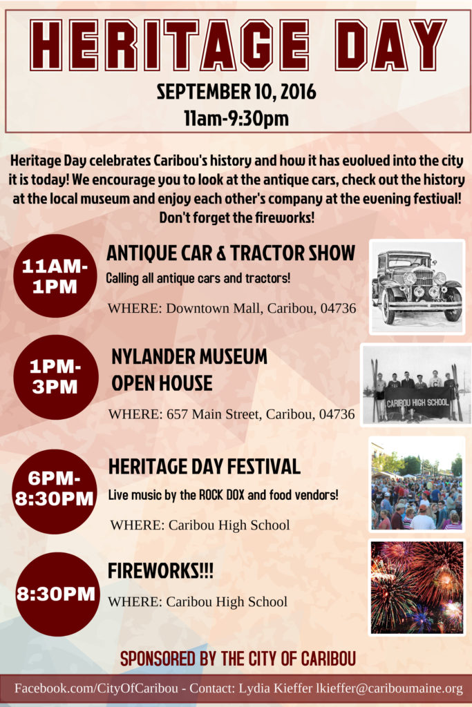 heritage-day-2016
